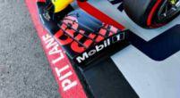 Afbeelding: FIA blijft bij standpunt: 'Verstappen was daar sneller dan wie dan ook'