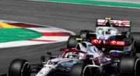 Image: Alfa Romeo accepts FIA decision: Raikkonen does not get points back