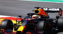 Afbeelding: Volledige uitslag GP Portugal: Hamilton troeft Verstappen af op Portimao