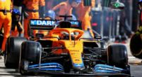 """Image: Daniel Ricciardo: """"I feel this midfield battle could be track dependent"""""""
