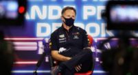"""Image: Horner: """"This championship is going to be a marathon and not a sprint"""""""
