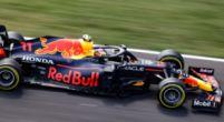 """Afbeelding: Respect voor Red Bull: """"Vooral moedig, zeer moedig zelfs"""""""