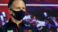Afbeelding: Horner zet druk op strategisch team Red Bull: 'Dat gaat het verschil maken'