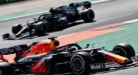 Afbeelding: Albers: 'Dat hebben Hamilton en Verstappen, maar dat heeft Bottas niet'