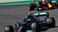 Afbeelding: Heeft Red Bull Racing wel de snelste wagen? | UNDERCUT F1 podcast