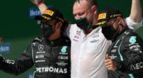Afbeelding: Column | Mercedes blijkt in 2021 tot nu toe veel efficiënter dan Red Bull Racing
