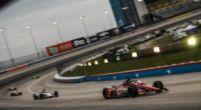 Afbeelding: IndyCar: VeeKay verbetert in race twee ten opzichte van race één