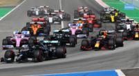 Afbeelding: Tijdschema Grand Prix van Spanje: Zo laat moet je inschakelen voor de race