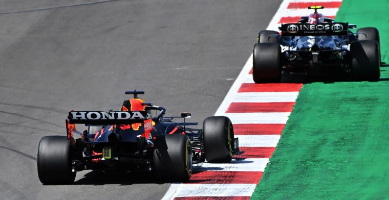 Montoya is not a fan of track limits: It only makes Red Bull angrier