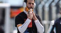 Afbeelding: Ricciardo legt schuld mislukte kwalificatie niet helemaal bij zichzelf