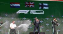 Afbeelding: Verstappen zet samen met Bottas en Hamilton nieuw record neer in Formule 1