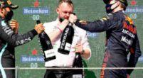 Afbeelding: Mercedes ziet respect tussen Verstappen en Hamilton: 'Niet over de schreef gegaan'