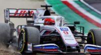 Afbeelding: Degradatie invoeren in Formule 1? 'Hij moet dan terug naar de Formule 2'
