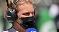 """Afbeelding: Rosberg ook positief over Verstappen: """"Max één van de beste coureurs ooit"""""""