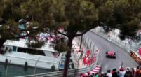 Image: Good news: the Monaco Grand Prix will be open to fans!