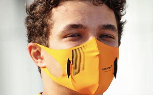 Laatste Formule1 Nieuws Daniel Ricciardo