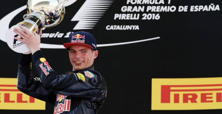 Which of the current drivers has won the Spanish GP the most times?
