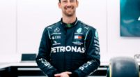 Afbeelding: BREAKING: Grosjean krijgt zijn beloofde test in de wagen van Mercedes