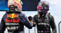 Afbeelding: Voorbeschouwing | Verraadt GP van Spanje opnieuw de uiteindelijke wereldkampioen?