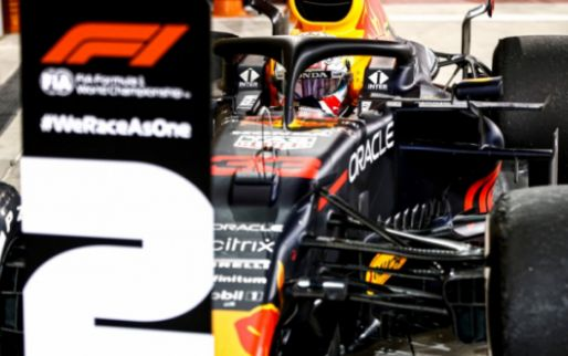 Internet reageert op opnieuw overstap Mercedes-personeelsleden naar Red Bull