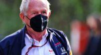 Afbeelding: Marko oneens met Verstappen: 'Hij moet zich gewoon aan track limits houden'