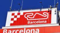 Afbeelding: Track limits Catalunya: in deze bochten moeten Verstappen en co opletten