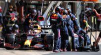 Afbeelding: De donderdag in Spanje samengevat: Red Bull plundert Mercedes-personeelsbestand