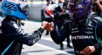 Image: Hamilton speaks up for Bottas: 'People should give him a break'