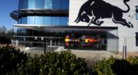 Afbeelding: BREAKING: Red Bull haalt nog meer personeel weg bij Mercedes