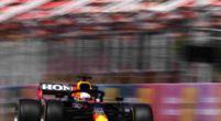Afbeelding: Hoe laat begint de F1-kwalificatie voor de Grand Prix van Spanje?