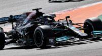 Afbeelding: 'Mercedes heeft nog altijd de sterkste motor, maar alleen bij gebruik van MGU-K'