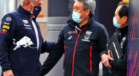 """Image: Honda positive about Friday in Spain: """"Everything went smoothly"""""""