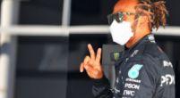 Afbeelding: Domenicali: 'De Formule 1 kan ook zonder Lewis Hamilton'