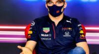 Afbeelding: Verstappen: 'Lewis maakte ook een fout in Imola, maar had geluk met de rode vlag'