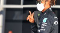 Image: REPORT: Lewis Hamilton fastest in FP2 at the Spanish Grand Prix