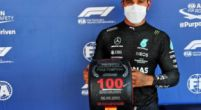 Image: Full results qualifying: Hamilton secures 100th pole position in F1