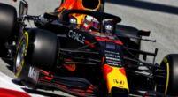 Afbeelding: F1 Live 15:00 uur | Kwalificatie voor de Grand Prix van Spanje