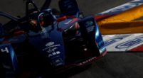 Afbeelding: De Vries start achteraan voor Monaco E-Prix, Frijns vanaf tweede plek