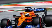 Image: Ricciardo declares: 'It was a Monza scenario'