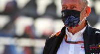 Afbeelding: Marko ziet verbetering bij Red Bull op zaterdag: 'De meeste problemen opgelost'