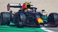 Afbeelding: Stelling: Red Bull moet niet wéér op zoek gaan naar een nieuwe coureur