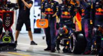 Image: Aston Martin secure fastest pit stop award in Barcelona