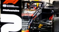 Afbeelding: Zo reageerde het internet op de GP van Spanje: 'Briljante rit'