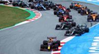 Afbeelding: Wie is de 'GPblog Driver of the Day' van de Spaanse Grand Prix?