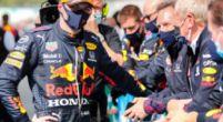 Afbeelding: Cijfers na Grand Prix van Spanje | Hamilton perfect, Verstappen komt net tekort