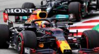 Afbeelding: Internationale pers: 'Verstappen verloor scherpte niet, meesterzet Mercedes'