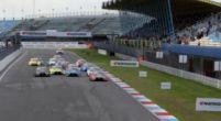 Afbeelding: F1-fans kunnen hun lol op, nog meer Formule 1 naar Nederland dit jaar