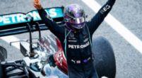 Afbeelding: Mercedes zet Red Bull al voor de race 'schaakmat': 'Was te laat om te reageren'