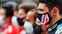"""Image: Ocon: """"I have a completely different team around me"""""""