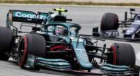 """Afbeelding: Vettel eerlijk: """"We vinden het lastig om de juiste stap voorwaarts te maken"""""""